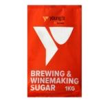 Brewing & Winemaking Sugar 1kg