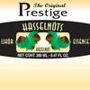 Prestige Hazelnut Liqueur 280 ml