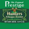 Hunters Schnapps 280 ml