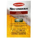 Danstar Nottingham Beer Yeast
