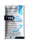Pathfinder Yeast TY48