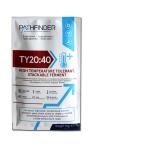 Pathfinder Yeast TY20:40