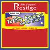 Prestige Toffee 1000ml