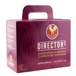 Courage Directors