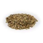 Flaked Barley 500g