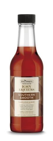 Icon Liqueurs Southern Smooth Flavouring