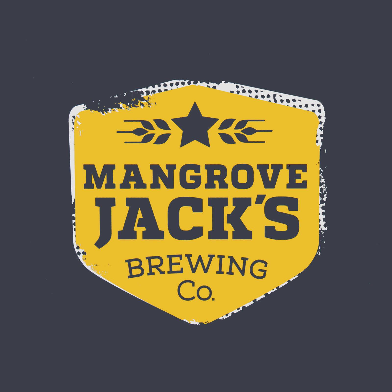 Mangrove Jacks Helles Lager Starter Kit