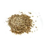 Maris Otter Pale Ale Malt 3kg Crushed