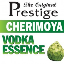Prestige Cherimoya Vodka Essence 20ml