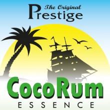 Prestige Coco Rum 20ml