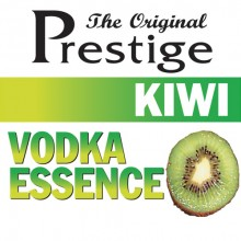 Prestige Kiwi Vodka Essence 20ml