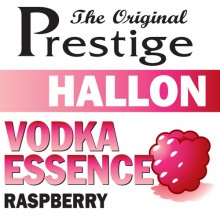 Prestige Raspberry Vodka Essence 20ml
