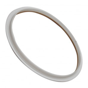 Sealing Ring For Smartstill