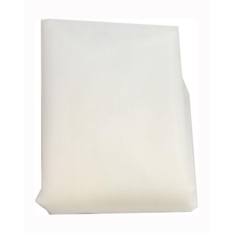 Youngs Large Nylon Straining Bag - Fine