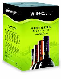 Vintners Reserve White Zinfandel 30 Bottle
