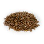 Wheat 500g