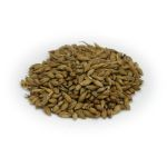 Whole Barley 500g