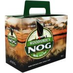 Woodfordes Norfolk Ale Norfolk Nog Kit