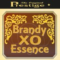 Prestige XO Brandy 20ml