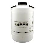 5 Gallon Wine Fermenter