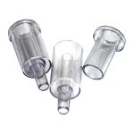 Youngs Handy Airlock Small 2s