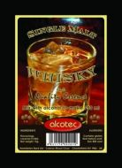 Alcotec Single Malt Whiskey