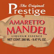Amaretto 280 ml