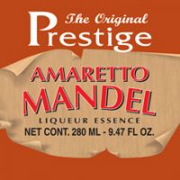 Amaretto 280 ml