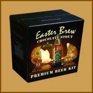 Bulldog Easter Brew Chocolate Stout