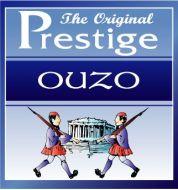 Prestige Ouzo 1000ml