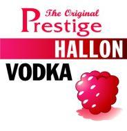 Prestige Raspberry Vodka 1000ml