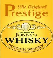Prestige Scotch Whisky 1000ml