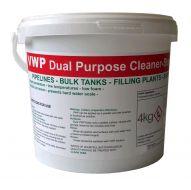 VWP Cleanser 4KG