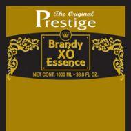 Prestige XO Brandy 1000ml