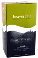 Beaverdale Blush (Rose) 30 Bottle