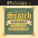Prestige Blended Whisky 20ml