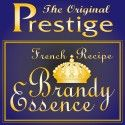 Prestige Brandy 20ml