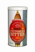 BrewMaker Victorian Bitter 1.8KG