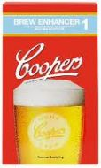 Coopers Brew Enhancer 1 (Light) 1kg