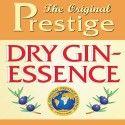 Prestige Dry Gin 1000ml