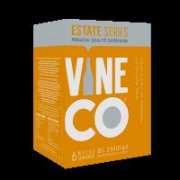 Estate Series Italian Pinot Grigio 30 Bottle