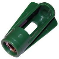 Hambleton Bard S30 8G Holder