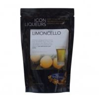 Still Spirits Icon Limoncello