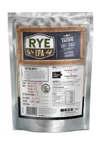 Mangrove Jacks Rye IPA 2kg (Limited Edition) Special Offer Includes Free Bag Of Sugar