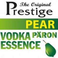 Prestige Pear Vodka Essence 20ml