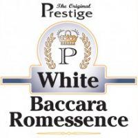 Prestige Baccara Rum 20ml