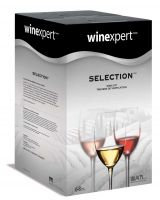 Selection Chilean Carmenere 30 Bottle Wine Kit