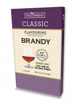 Still Spirits Classic Brandy (Twin Pack)
