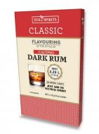 Still Spirits Classic Calypso Dark Rum (Twin Pack)