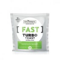 Still Spirits Fast Turbo Yeast